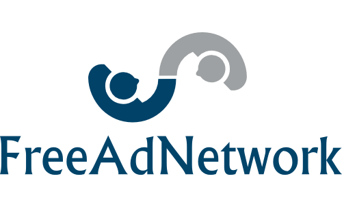 Free Ad Network